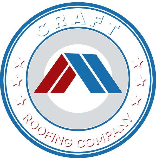 Craft Roofing Company